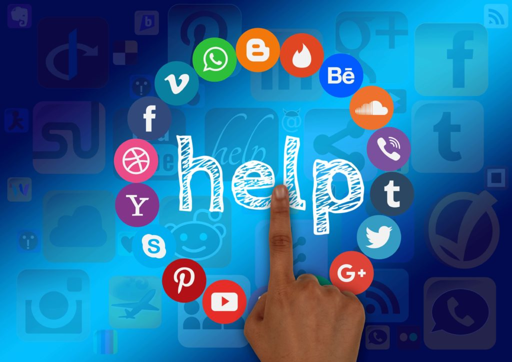 The best social media platform for your company